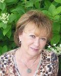 Patricia Majors
