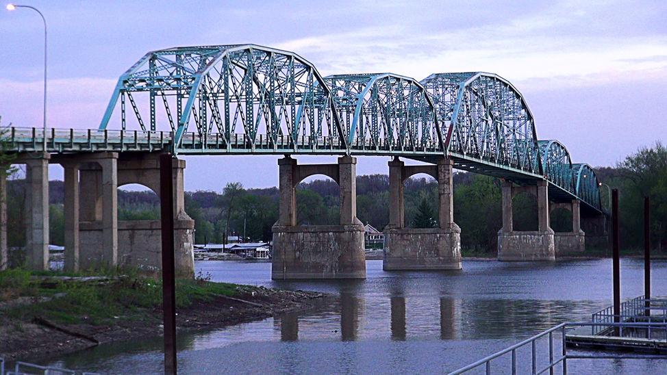 route_89_bridge_in_spring_valley_illinois
