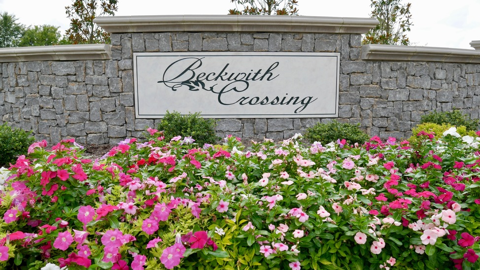 beckwith-crossing-1