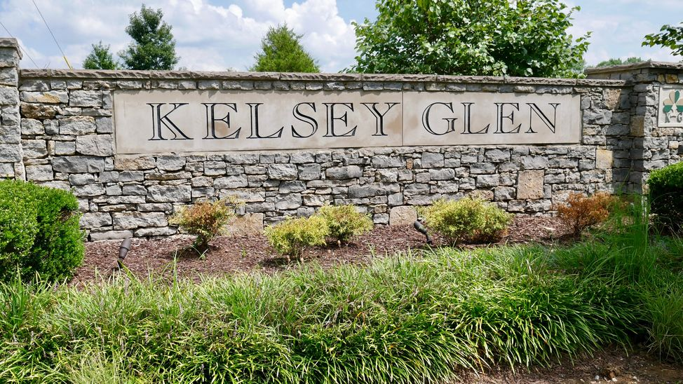 kelsey-glen