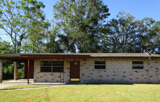 6912-corday-rd-in-ribault-mannor