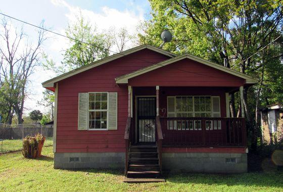 3156-wilberforce-feature-northwest-jacksonville