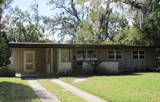 5436 Keystone Dr. S. Spring Glen