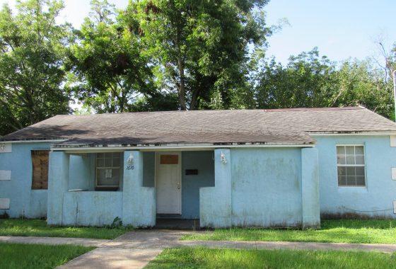 Northwest Jacksonville For Sale