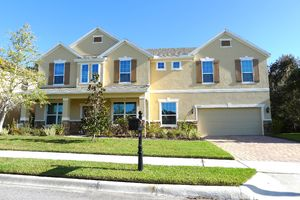 wsv-large-home-3
