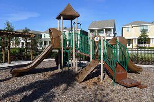 wsv-playground