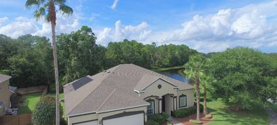 SOLD: 1164 Eagles Watch Trail - Private,...