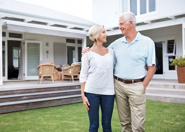 older-couple-happy1