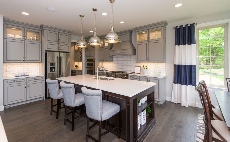 Pulte_kitchen1