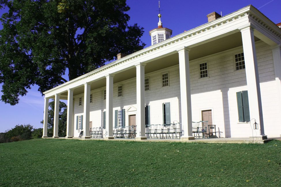 mount-vernon-estate