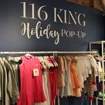 116-king-street-tennis-clothes
