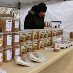old-town-farmers-market-esters-granola