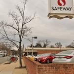 safeway-427x640