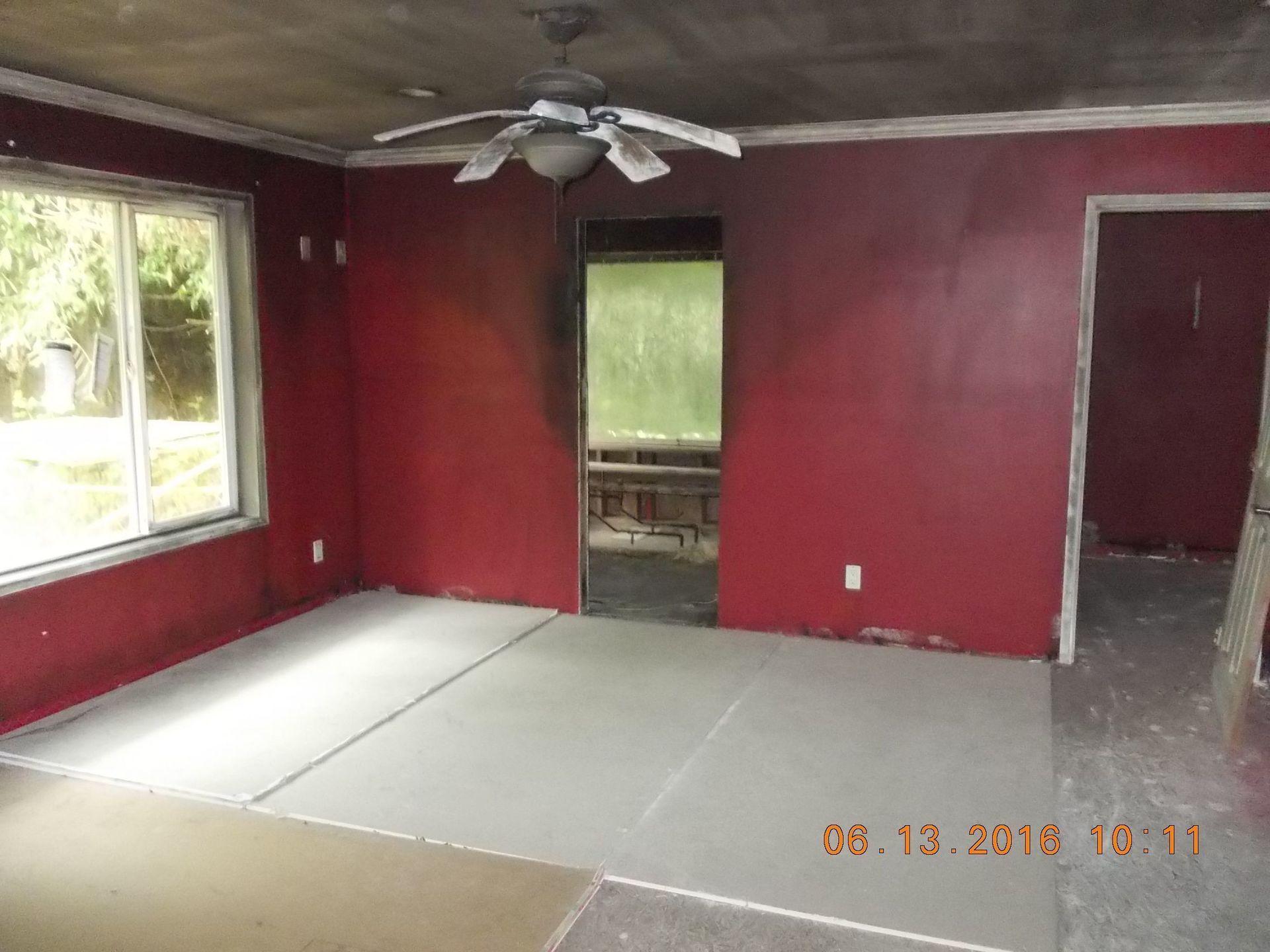25426 SE 359th Street Auburn Bedroom