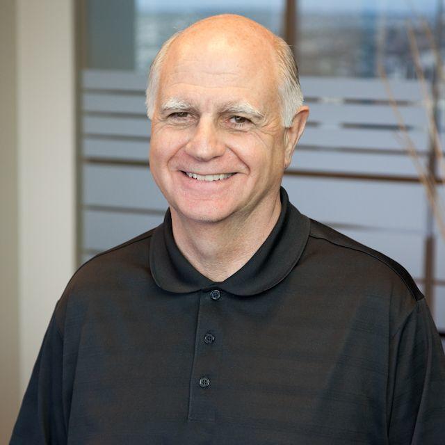 Jim Clifford Real Estate Broker
