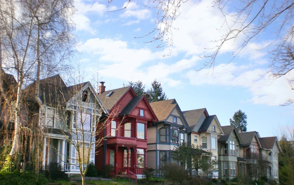 investor houses