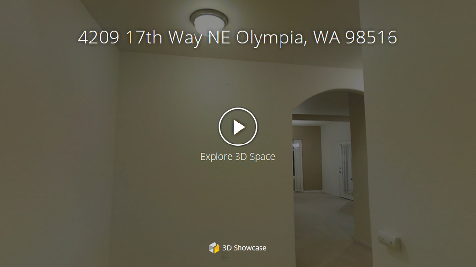4209 17th Way NE Olympia