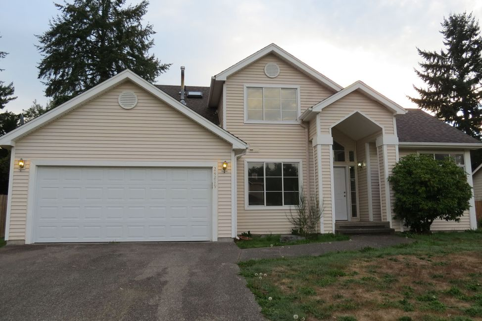 24219 32nd Ave Ct E Spanaway