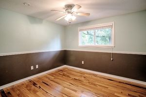 14710-se-262nd-st-kent-wa-bedroom-2
