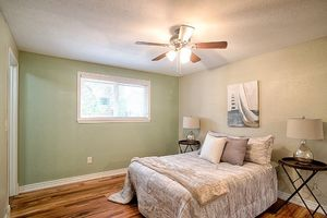 14710-se-262nd-st-kent-wa-bedroom-3