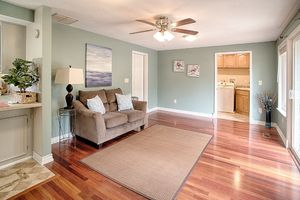 14710-se-262nd-st-kent-wa-front-view-family-room-2