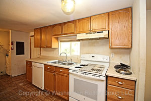 26421-86th-ave-e-graham-98338-16