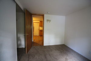 26421-86th-ave-e-graham-98338-4