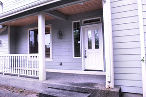 419-20th-street-nw-puyallup-98371-1