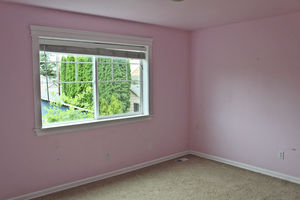 419-20th-street-nw-puyallup-98371-11