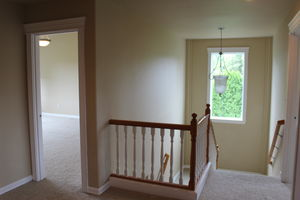 419-20th-street-nw-puyallup-98371-12