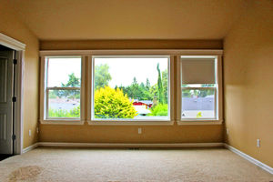 419-20th-street-nw-puyallup-98371-13