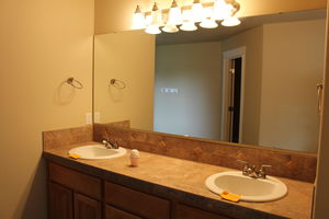 419-20th-street-nw-puyallup-98371-14