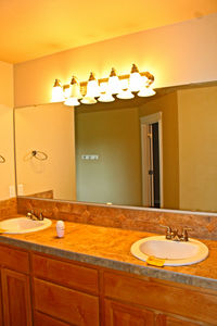 419-20th-street-nw-puyallup-98371-15