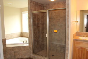 419-20th-street-nw-puyallup-98371-16
