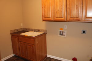419-20th-street-nw-puyallup-98371-17