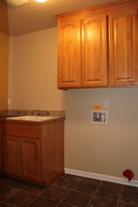 419-20th-street-nw-puyallup-98371-18