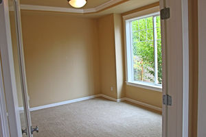 419-20th-street-nw-puyallup-98371-2