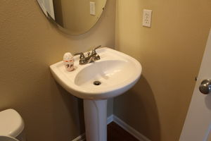 419-20th-street-nw-puyallup-98371-3