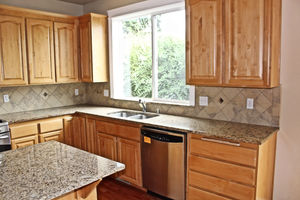 419-20th-street-nw-puyallup-98371-4