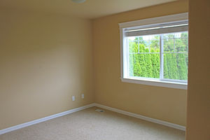 419-20th-street-nw-puyallup-98371-8