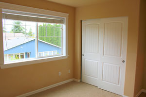 419-20th-street-nw-puyallup-98371-9