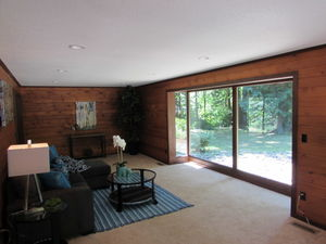 507-202nd-avenue-east-lake-tapps-98391-27