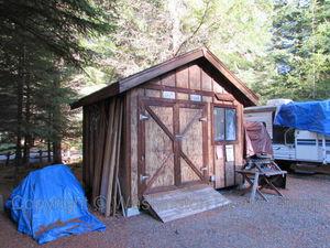 62618-elk-trail-way-e-enumclaw-98022-10
