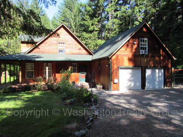 62618-elk-trail-way-e-enumclaw-98022-11