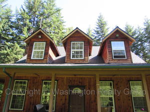 62618-elk-trail-way-e-enumclaw-98022-12