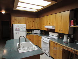 62618-elk-trail-way-e-enumclaw-98022-13