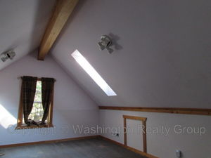 62618-elk-trail-way-e-enumclaw-98022-15