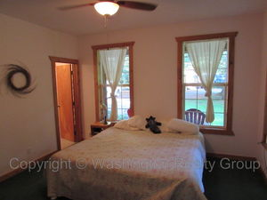 62618-elk-trail-way-e-enumclaw-98022-16
