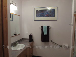 62618-elk-trail-way-e-enumclaw-98022-17