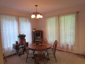 62618-elk-trail-way-e-enumclaw-98022-19